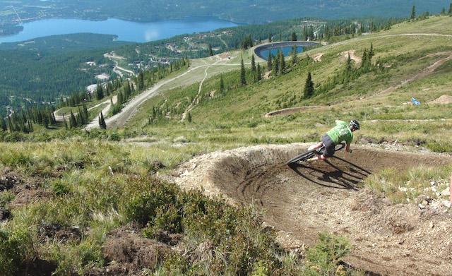 Local's Guide: Kalispell, Montana | Teton Gravity Research