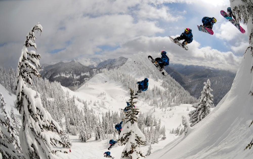 Image result for manuel diaz snowboard