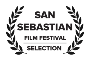 San Sebastian Savage Cinema Selection