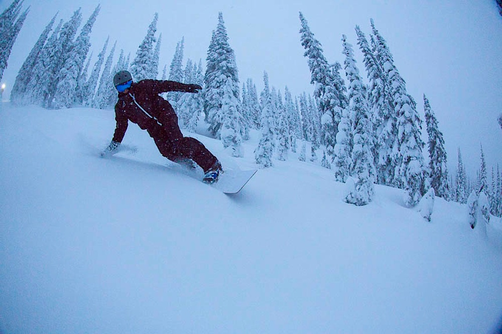 narrative essay about snowboarding Free essay: snowboarding has a very popular sport over the years snowboarding gives a never before experience snowboarding is also great exercise it improves flexibility in your muscles, and strengthens your legs also snowboarding helps improve your inner balance.